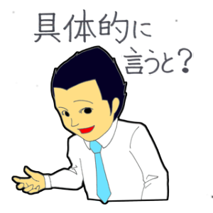 IMG_5608[1]